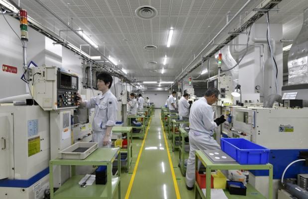 フッ素樹脂、テフロン、PTFE、エンプラ、PEEK、PI、PBI精密切削加工