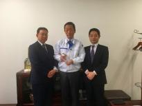 1 第6回関西 医療機器開発・製造展 MEDIX.jpg